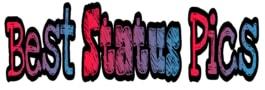 Best Status Pics