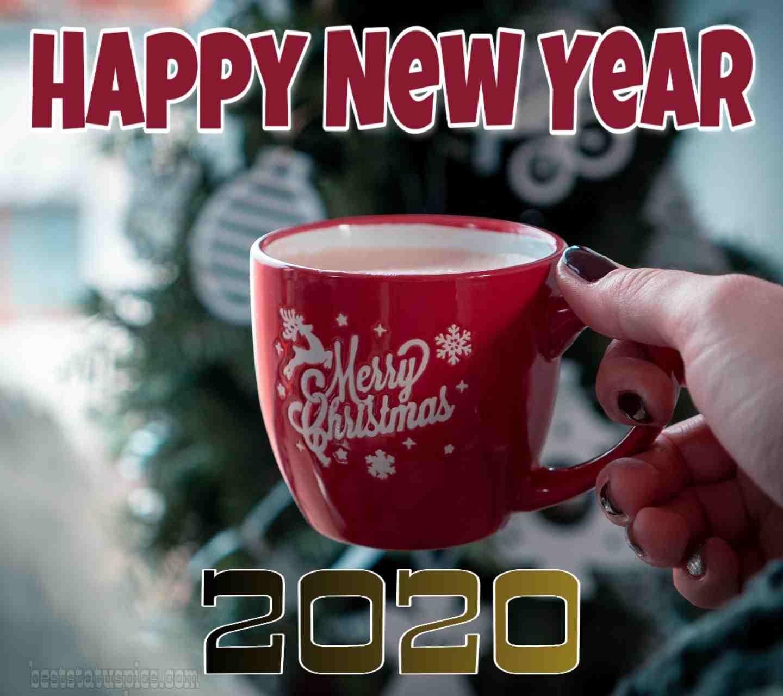 Dp pic whatsapp new 2020