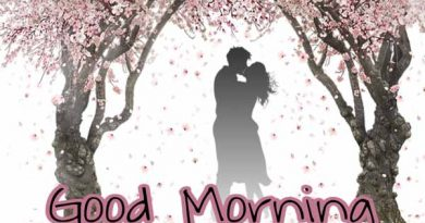 Good morning love couple Images featured