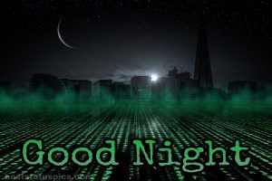 scenery good night nature images