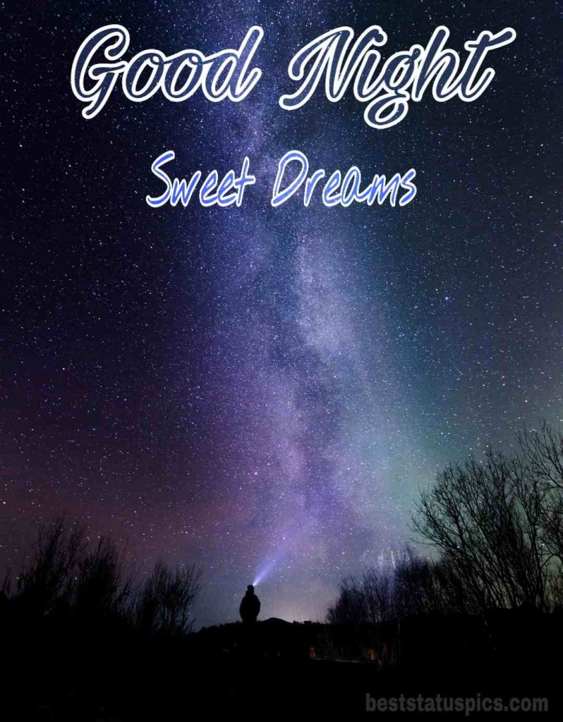 Good night pictures images HD