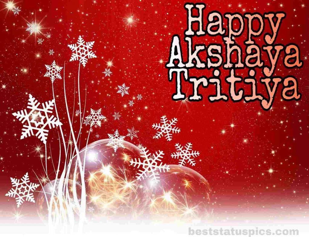 Happy akshaya tritiya 2021 hd images