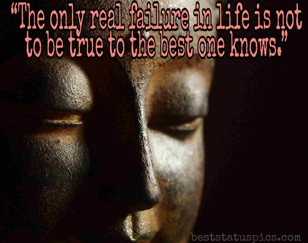 buddha quotes on life with images