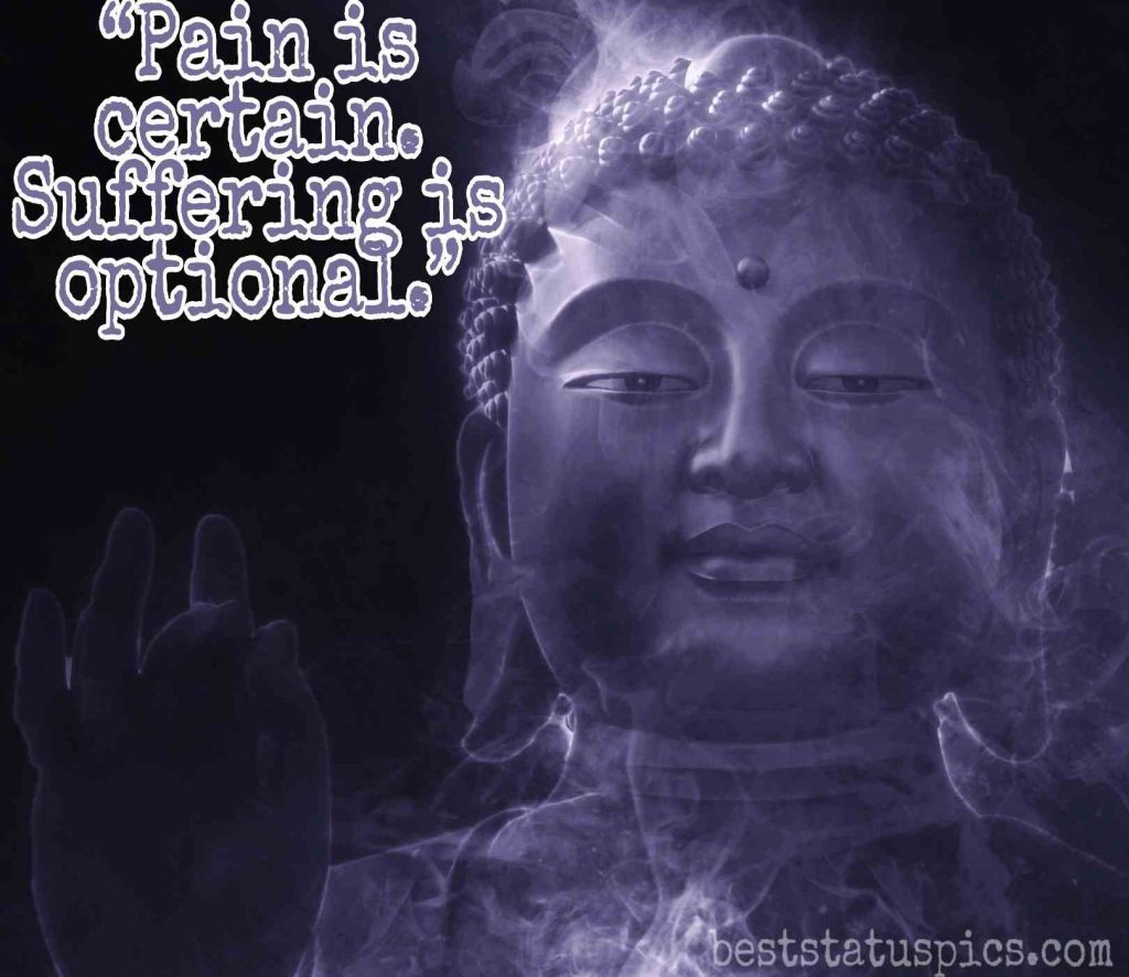 tiny buddha quotes about life image