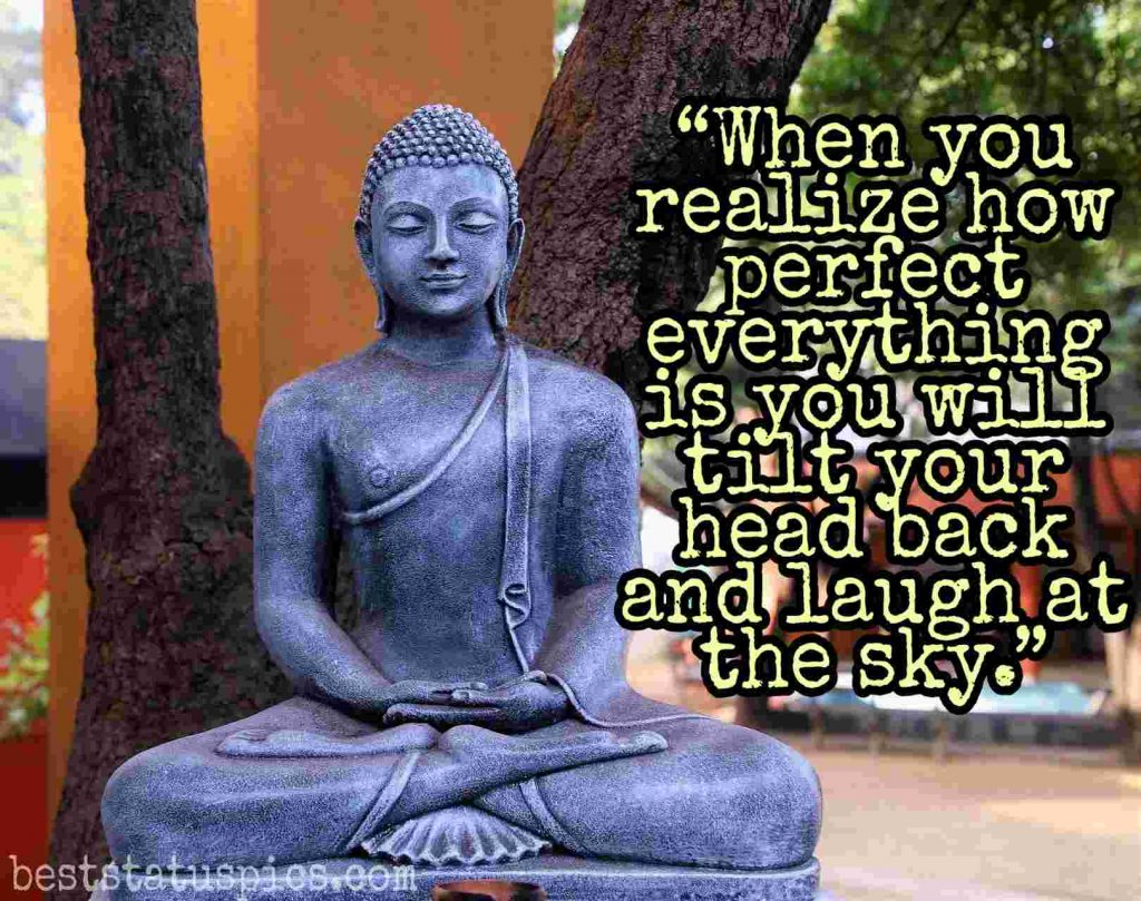 Gautama buddha quotes happiness images