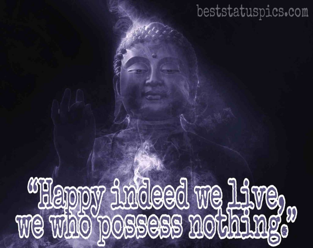 tiny buddha quotes happiness images