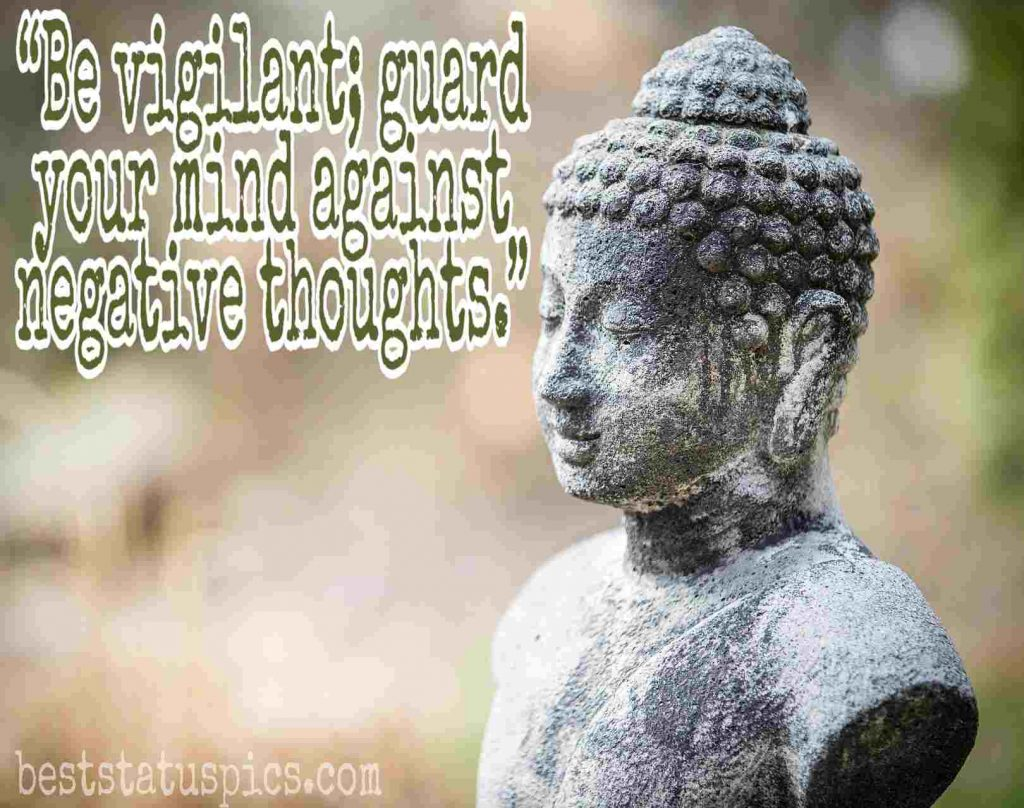 buddha quotes of happiness images