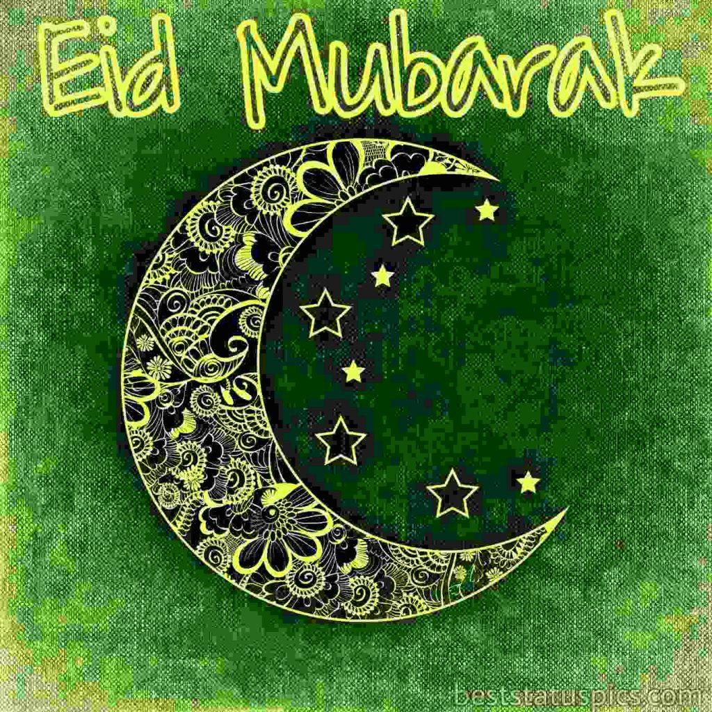 eid mubarak 2021 wishes HD images