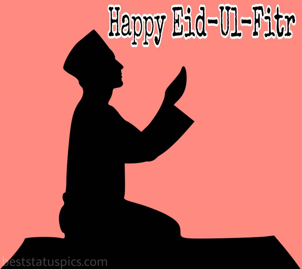 images of happy eid ul fitr 2020