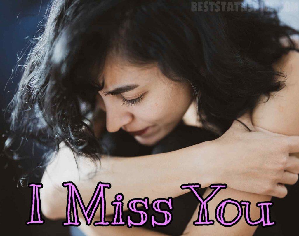 i miss you ki dp for boyfriend