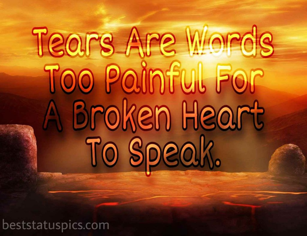 emotional pics and quotes for whatsapp dp