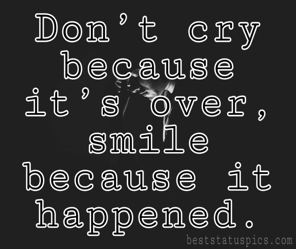 emotional images with quotes dp sad