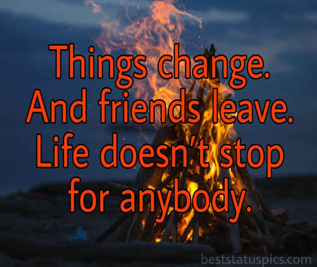 emotional life quotes images whatsapp dp