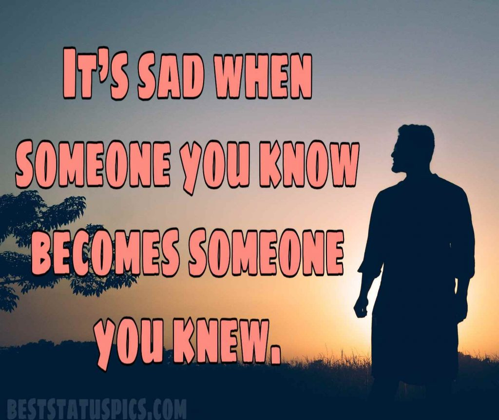 download emotional images with quotes
