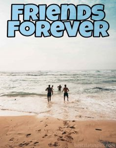 whatsapp dp for friends forever hd and dosti photos