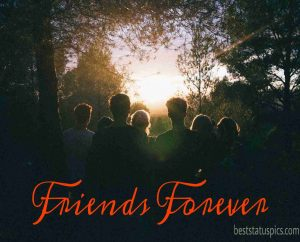 friends forever images for whatsapp dp hd and tour pics