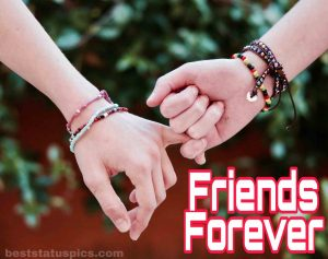 best friends forever hd dp images