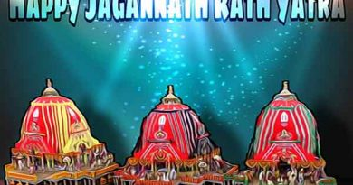 happy jagannath rath yatra 2020 images featured