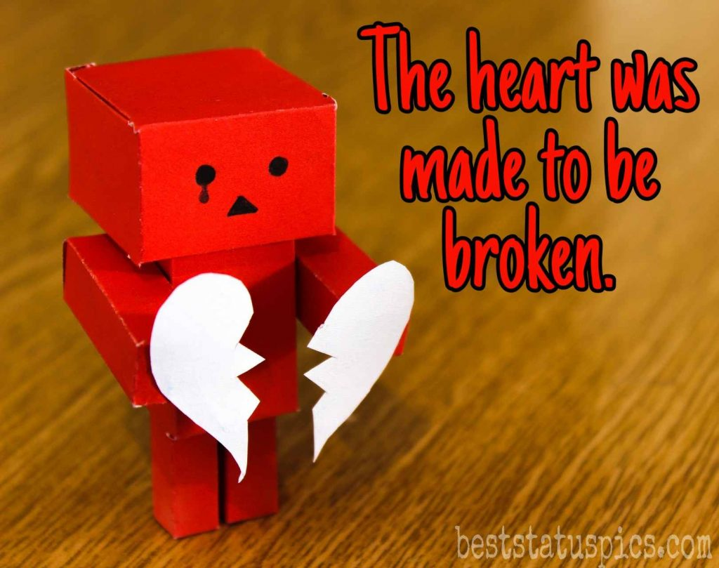 sad love quotes with images for whatsapp