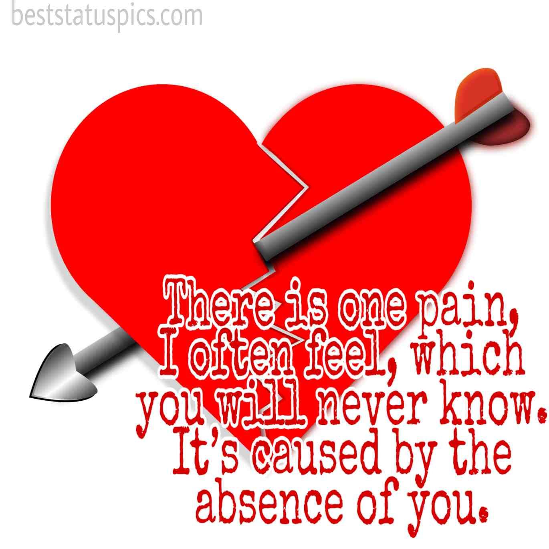 Sad Love DP, Whatsapp Status, Quotes, Images | Best Status ...