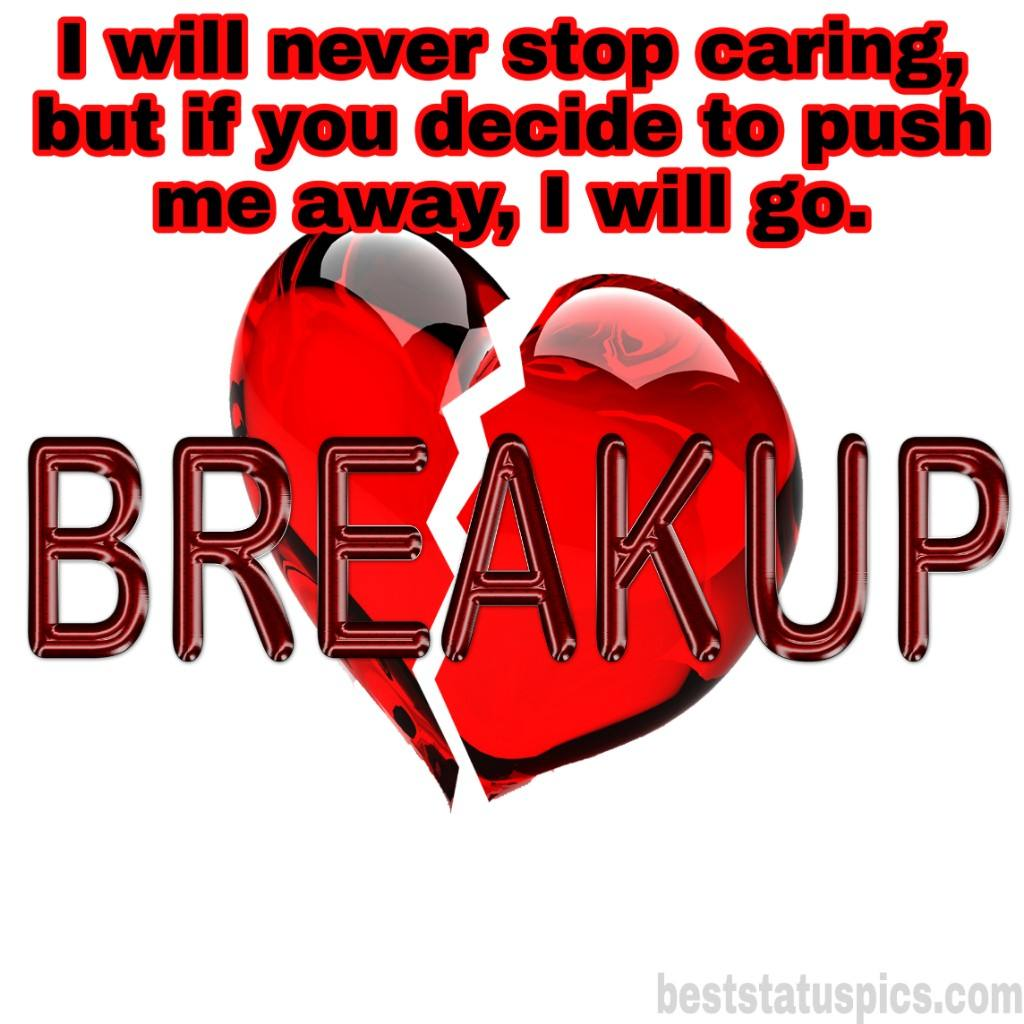 sad love whatsapp dp quotes