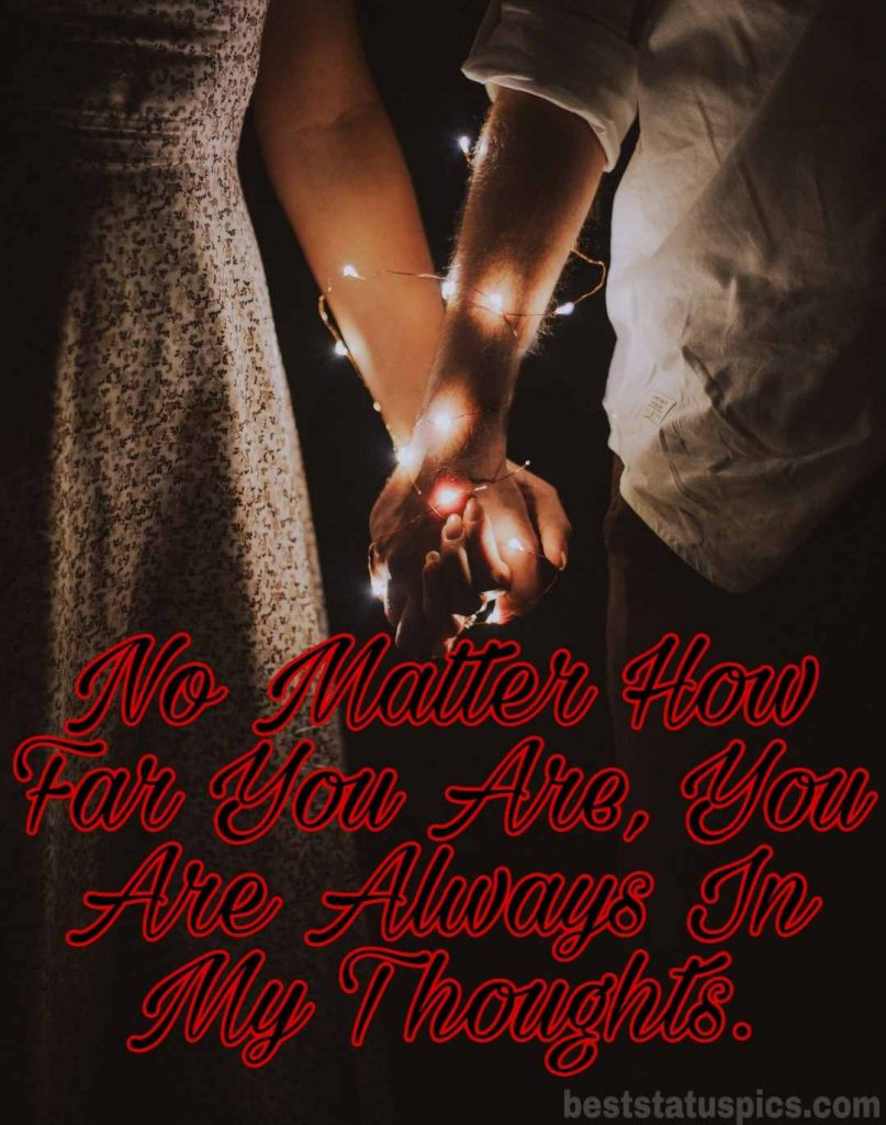 sad love quotes images for whatsapp dp