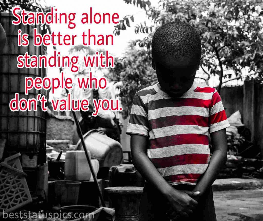 alone whatsapp dp sad boy download hd