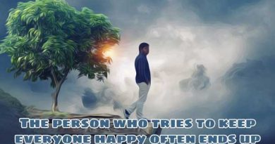 Sad alone quotes for boys with Images