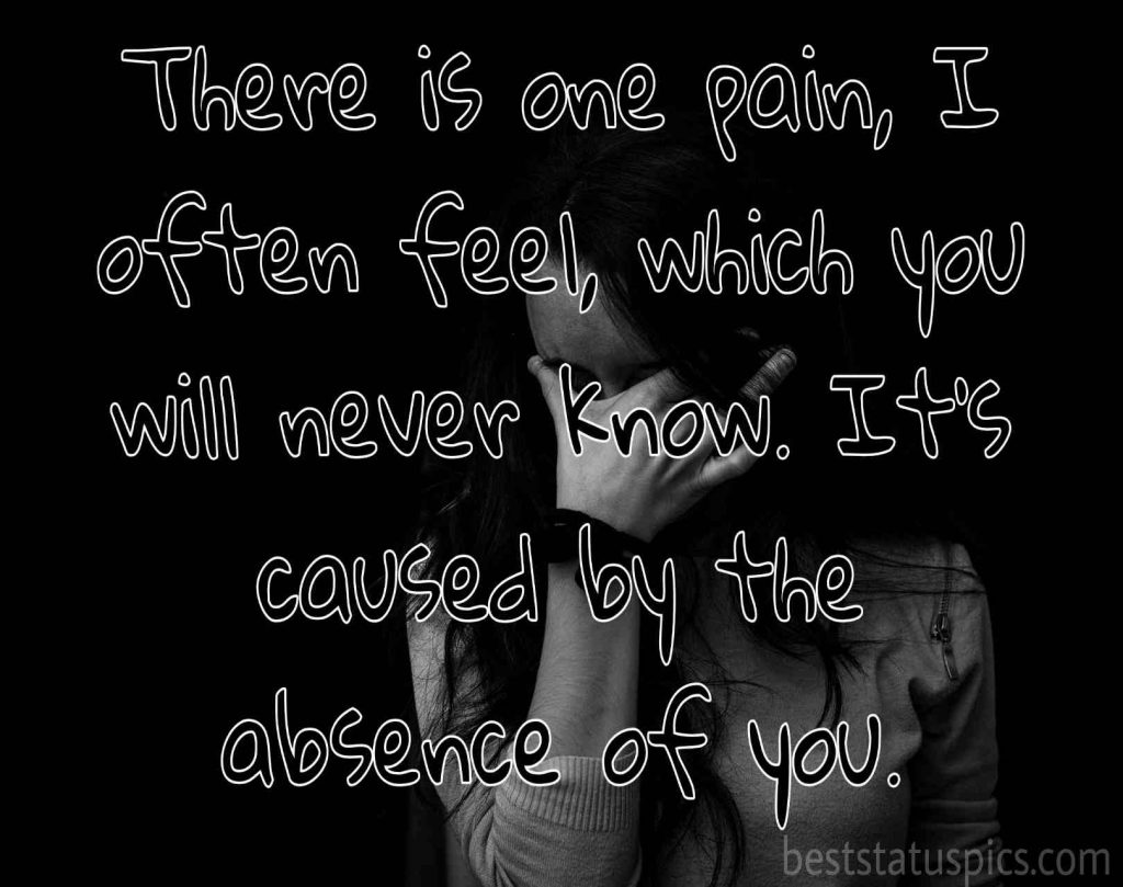 sad alone girl dp, quotes and images