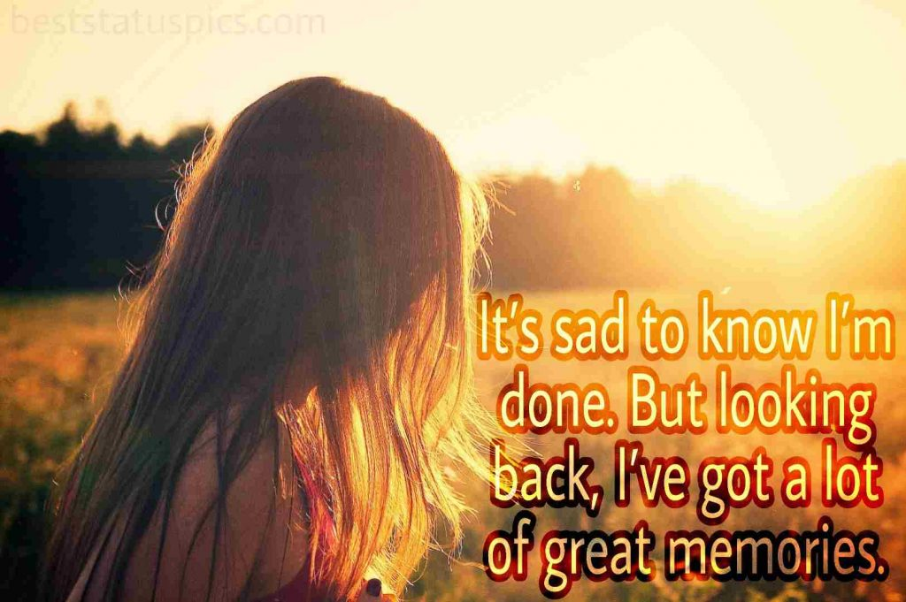 images of sad alone girl with quotes