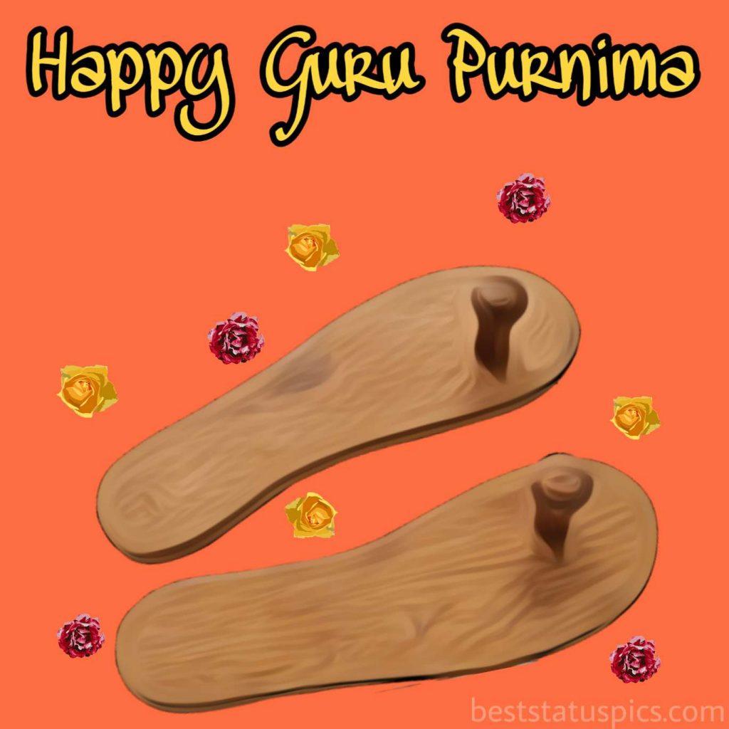 happy guru purnima 2020 status, whatsapp dp, image