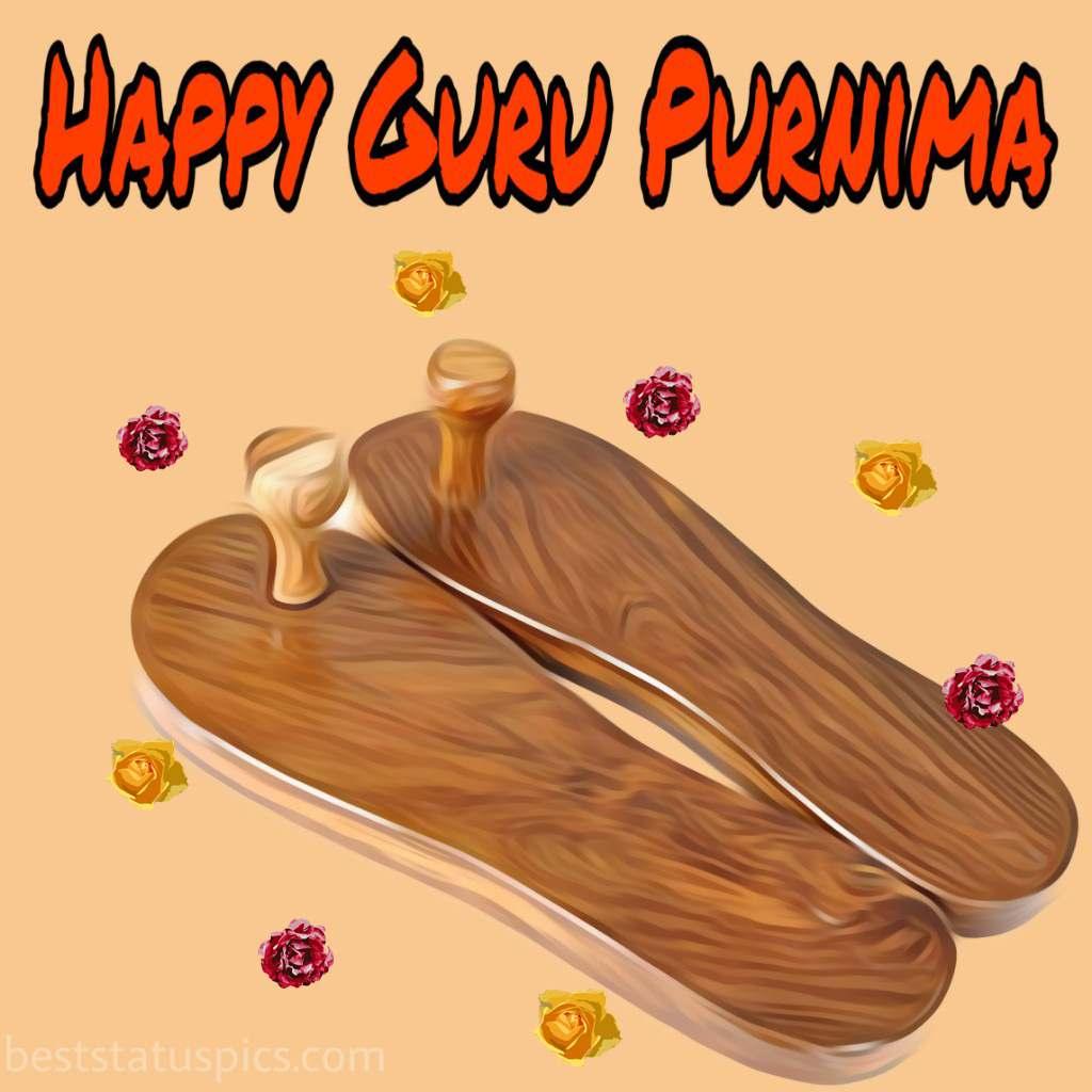 happy guru purnima 2020 quotes images
