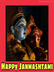 happy janmashtami 2020 wishes pictures with radha krishna for whatsapp