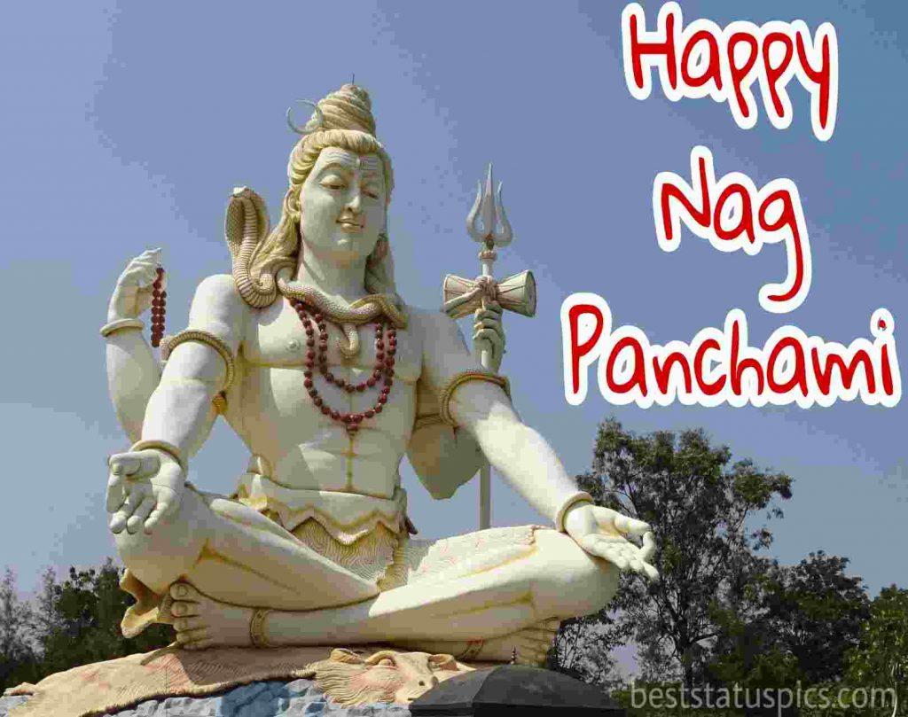 happy nag panchami 2021 wishes pics