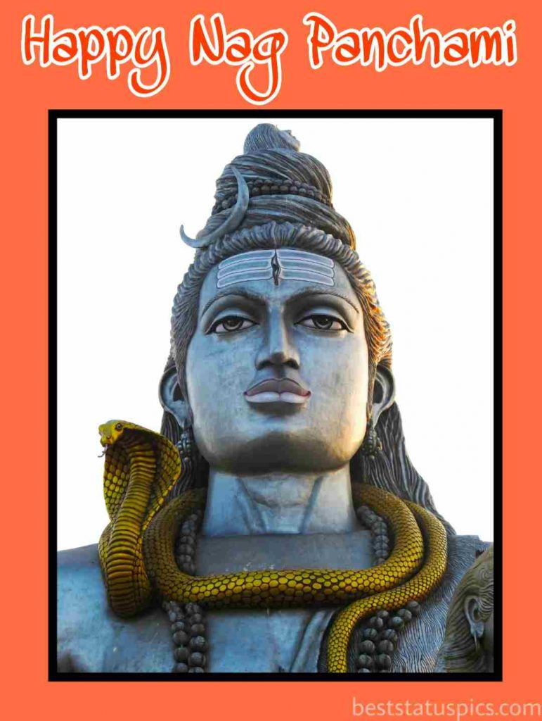 happy nag panchami 2021 status images HD