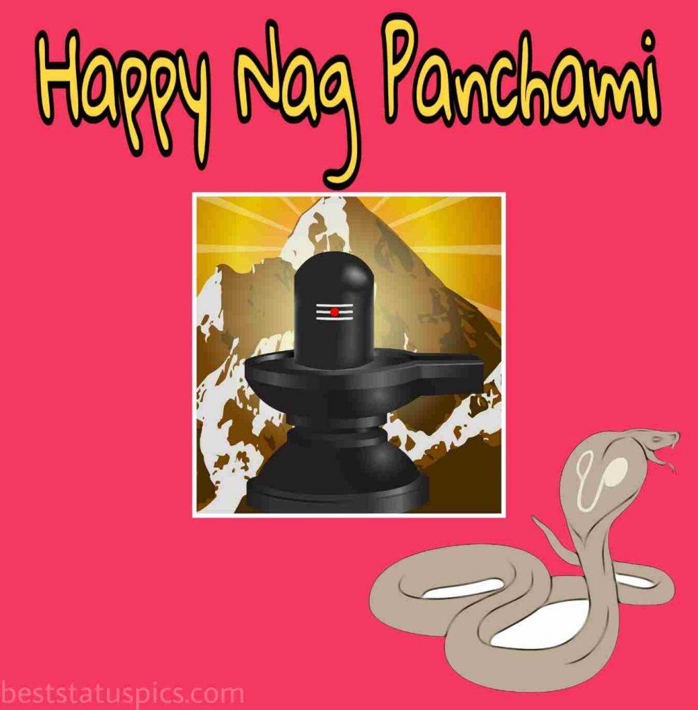 happy nag panchami 2021 wallpaper images and status for whatsapp download