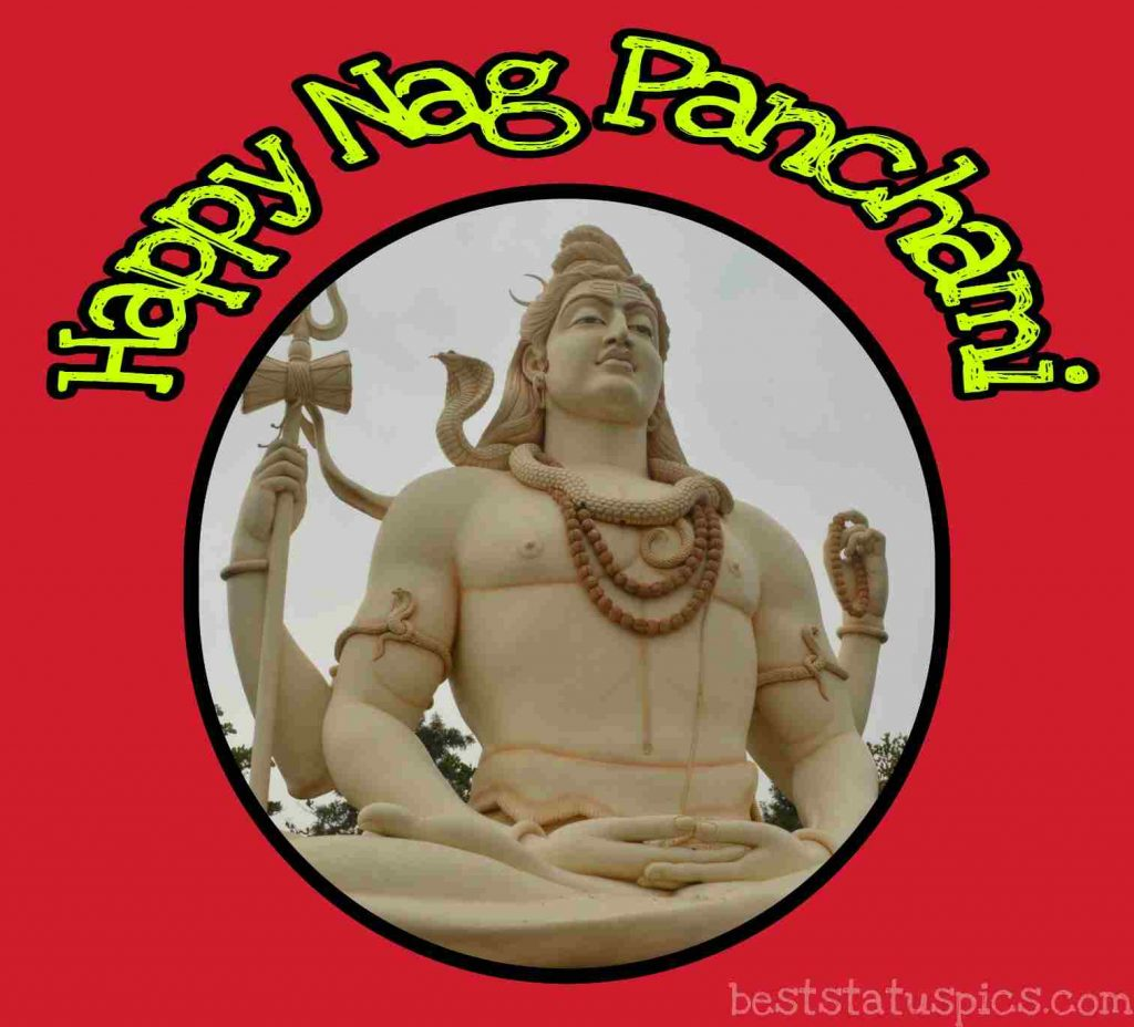 happy nag panchami 2021 wallpaper images for attitude status