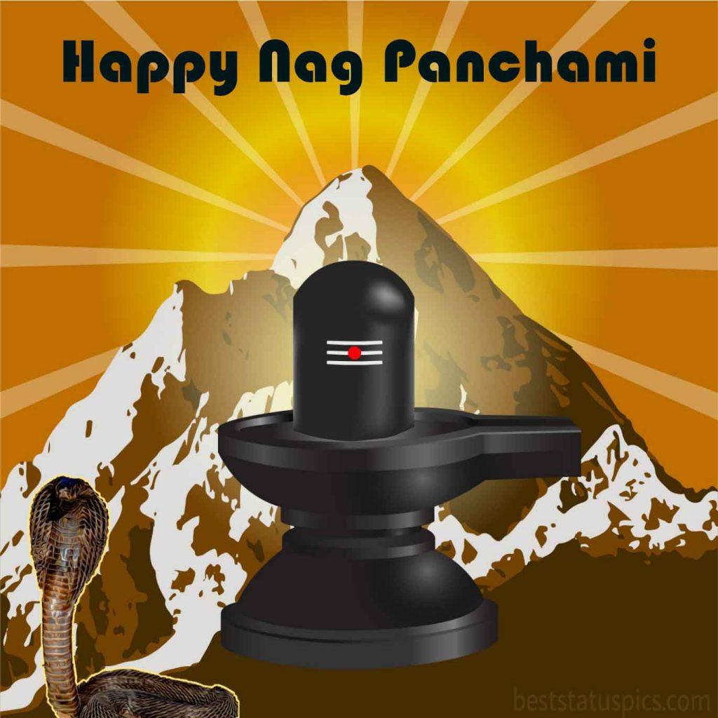 happy naga panchami image 2021 download free