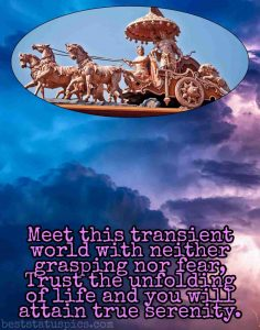 mahabharata krishna quotes to arjuna in english with image