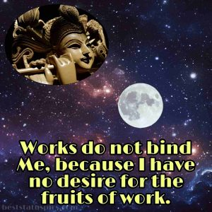 lord krishna quotes for life in english with image for whatsapp