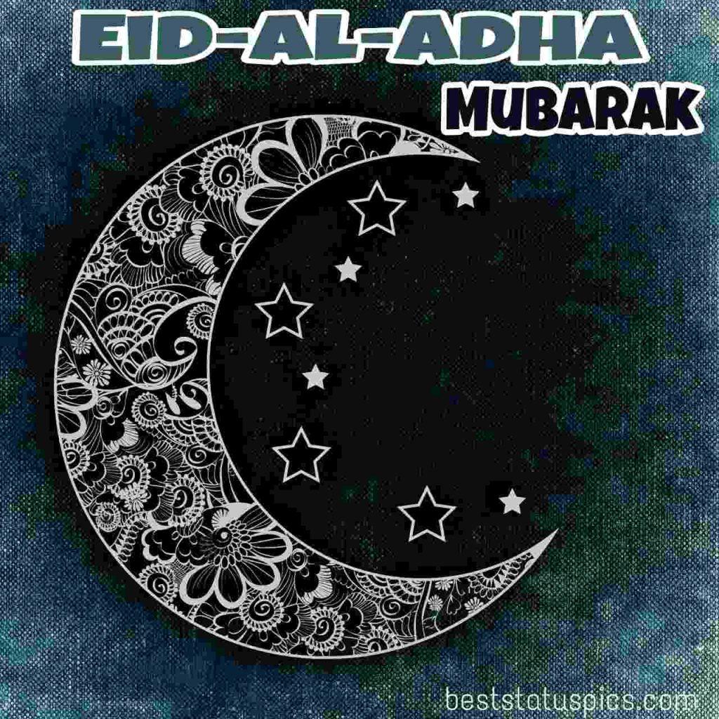 images of happy eid al adha mubarak 2020 greetings