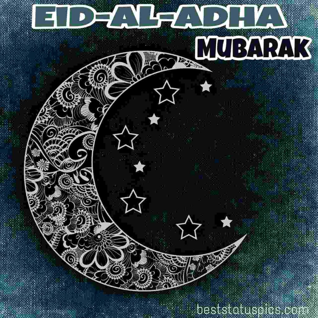 images of happy eid al adha mubarak 2021 greetings