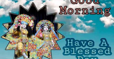 Radha Krishna Good Morning Images HD and Pics for Whatsapp dp