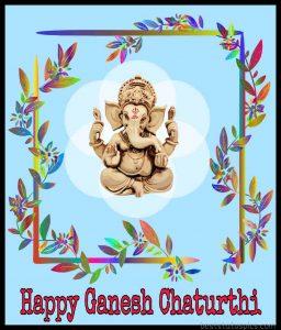 happy ganesh chaturthi 2020 hd pic photo download