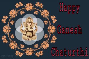 happy ganesh chaturthi 2020 images hd download