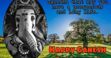happy ganesh chaturthi 2020 wishes images, pics, status, quotes for Whatsapp DP