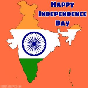 15 august happy india independence day pics 2020 for whatsapp status dp