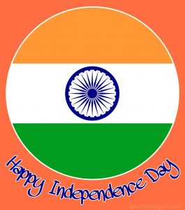 happy independence day 2020 wishes images and message
