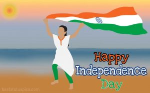 happy independence day 2020 beautiful images