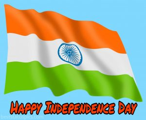 happy independence day 2020 images free download HD for Whatsapp Status